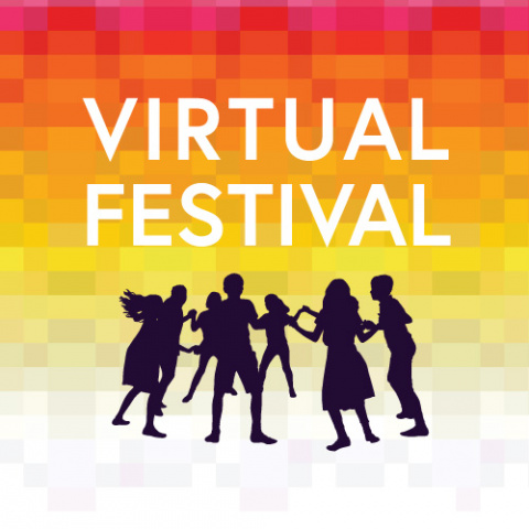 RSCDS Virtual Festival 2020 worldwide dance competition