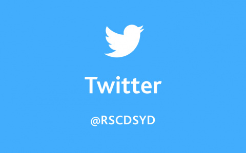 RSCDS Young Dancers on Twitter
