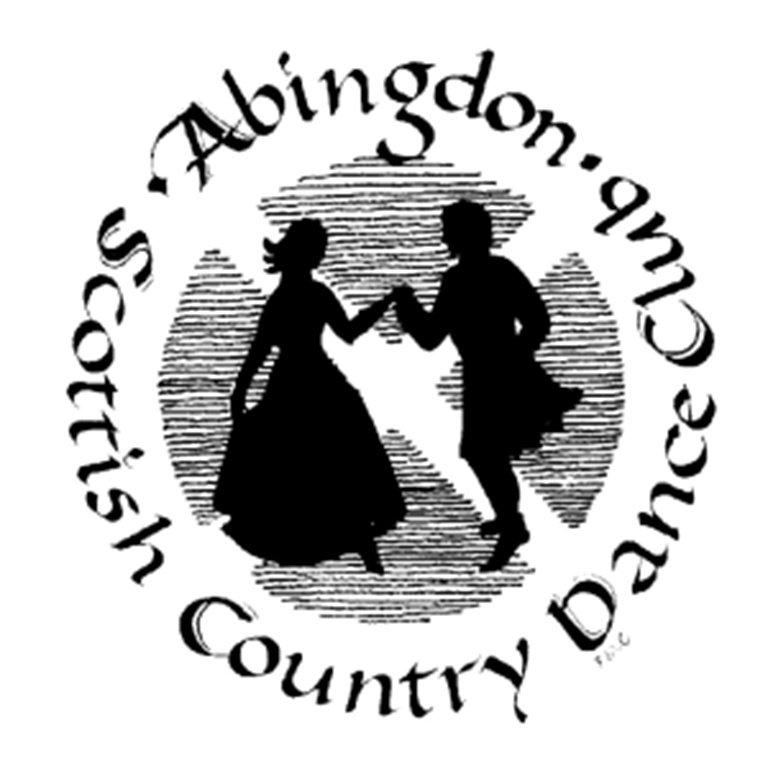 Abingdon Scottish Country Dance Club