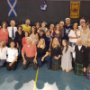 Buenos Aires Scottish Country Dancers - December 2018